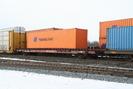 2007-12-01.8549.Guelph_Junction.jpg