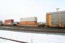 2007-12-01.8551.Guelph_Junction.jpg