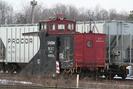 2007-12-01.8552.Guelph_Junction.jpg