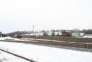 2007-12-01.8553.Guelph_Junction.jpg
