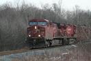 2007-12-01.8554.Flamborough.jpg