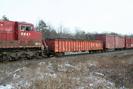 2007-12-01.8558.Flamborough.jpg