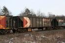 2007-12-01.8562.Flamborough.jpg
