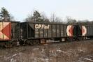 2007-12-01.8566.Flamborough.jpg