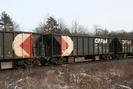 2007-12-01.8567.Flamborough.jpg