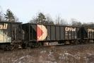 2007-12-01.8579.Flamborough.jpg