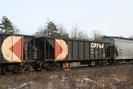 2007-12-01.8584.Flamborough.jpg