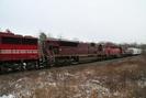 2007-12-01.8594.Flamborough.jpg