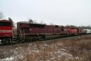 2007-12-01.8595.Flamborough.jpg