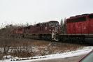 2007-12-01.8597.Flamborough.jpg