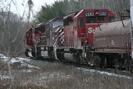 2007-12-01.8599.Flamborough.jpg