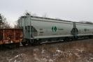 2007-12-01.8600.Flamborough.jpg
