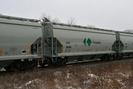 2007-12-01.8602.Flamborough.jpg