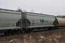 2007-12-01.8608.Flamborough.jpg
