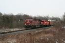 2007-12-01.8613.Flamborough.jpg