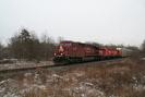 2007-12-01.8614.Flamborough.jpg