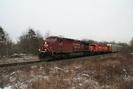 2007-12-01.8615.Flamborough.jpg