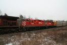 2007-12-01.8617.Flamborough.jpg