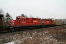 2007-12-01.8618.Flamborough.jpg