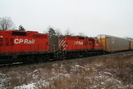 2007-12-01.8619.Flamborough.jpg