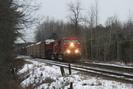2007-12-01.8623.Guelph_Junction.jpg