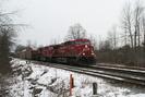 2007-12-01.8624.Guelph_Junction.jpg