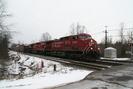 2007-12-01.8625.Guelph_Junction.jpg