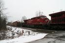 2007-12-01.8626.Guelph_Junction.jpg
