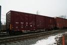 2007-12-01.8628.Guelph_Junction.jpg