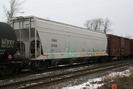 2007-12-01.8629.Guelph_Junction.jpg