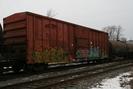 2007-12-01.8631.Guelph_Junction.jpg