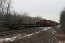 2007-12-01.8632.Guelph_Junction.jpg