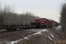 2007-12-01.8633.Guelph_Junction.jpg