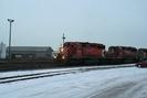 2007-12-01.8635.Guelph_Junction.jpg