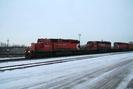 2007-12-01.8637.Guelph_Junction.jpg