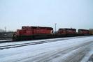 2007-12-01.8638.Guelph_Junction.jpg
