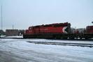 2007-12-01.8639.Guelph_Junction.jpg