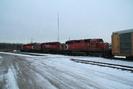 2007-12-01.8641.Guelph_Junction.jpg