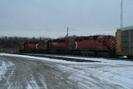 2007-12-01.8642.Guelph_Junction.jpg
