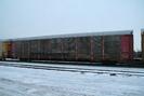 2007-12-01.8643.Guelph_Junction.jpg
