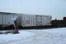 2007-12-01.8644.Guelph_Junction.jpg