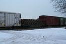 2007-12-01.8645.Guelph_Junction.jpg