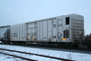 2007-12-01.8647.Guelph_Junction.jpg