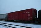 2007-12-01.8649.Guelph_Junction.jpg