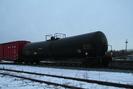2007-12-01.8650.Guelph_Junction.jpg