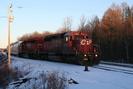 2007-12-05.8705.Guelph_Junction.jpg