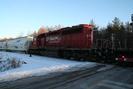 2007-12-05.8708.Guelph_Junction.jpg