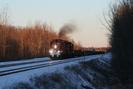 2007-12-05.8713.Guelph_Junction.jpg