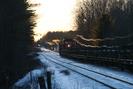 2007-12-05.8718.Guelph_Junction.jpg