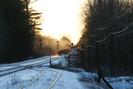 2007-12-05.8723.Guelph_Junction.jpg